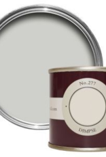 Farrow and Ball 5029496877717