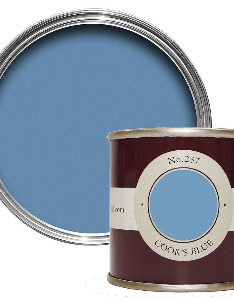Farrow and Ball 5029496873719