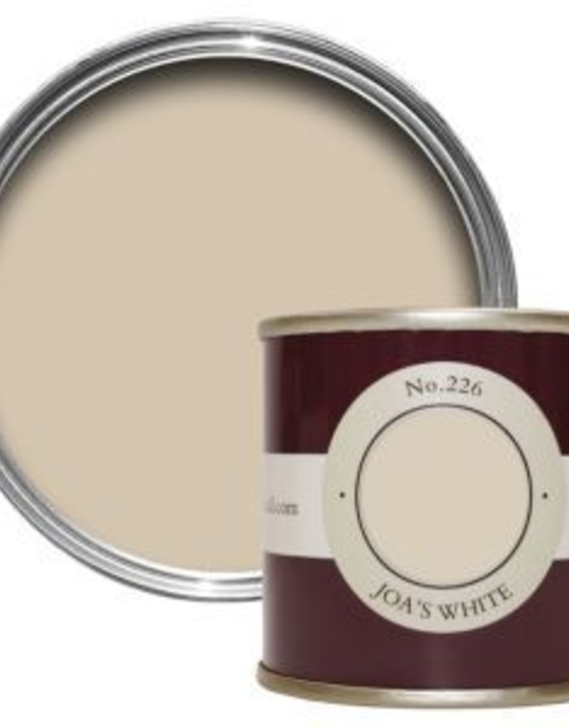 Farrow and Ball 5029496872613