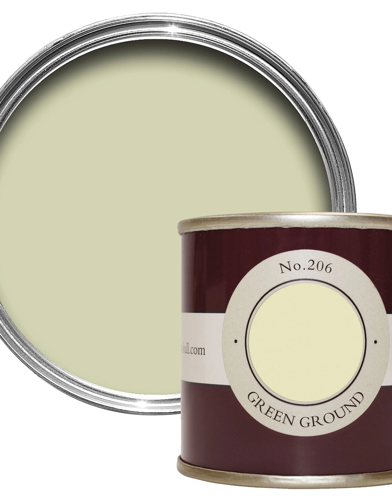 Farrow and Ball 5029496870619