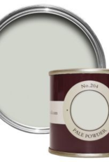 Farrow and Ball 5029496870411