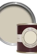 Farrow and Ball 5029496870114