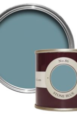 Farrow and Ball 5029496118605