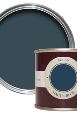 Farrow and Ball 5029496113006