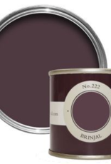 Farrow and Ball 5029496872217