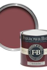 Farrow and Ball 5029496025644