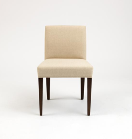 Silva SRD Stephanie Dining Chair