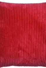 Pillow Decor WD1-0001-12-22