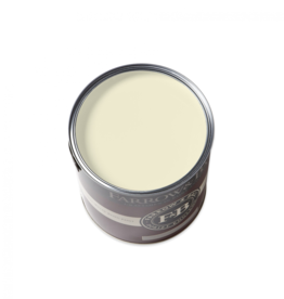 Farrow and Ball 750ml Estate Eggshell Pointing No. 2003