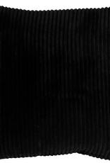 Pillow Decor WD1-0001-03-22
