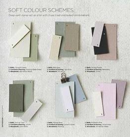 In Home Colour Consultation