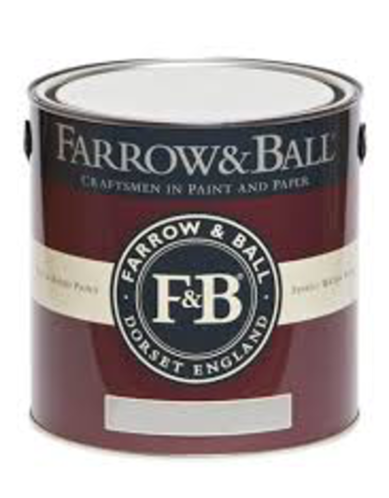 Farrow and Ball 5029496626445