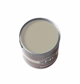 Farrow and Ball Gallon Modern Emulsion Drop Cloth No. 283