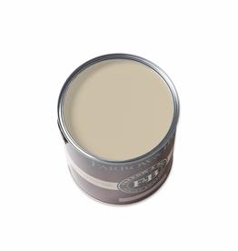 Farrow and Ball Gallon Modern Emulsion Stony Ground No. 211