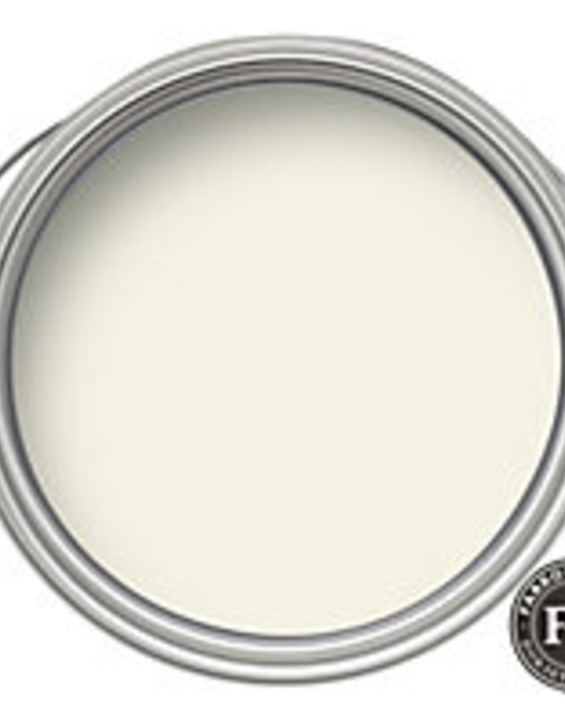 Farrow and Ball 5029496041545