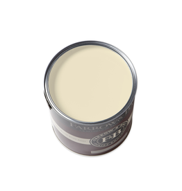 Farrow and Ball Gallon Modern Emulsion New White No. 59