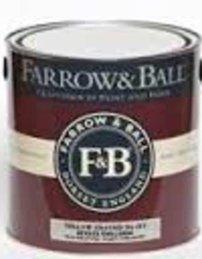 Farrow and Ball Archived paint - Modern Emulsion
