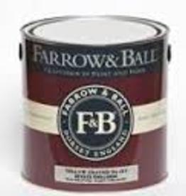 Farrow and Ball Gallon Modern Emulsion No 9820