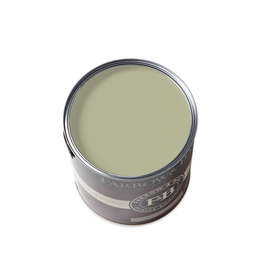 Farrow and Ball Gallon Modern Emulsion Cooking Apple Green No. 32