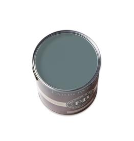 Farrow and Ball Gallon Modern Emulsion De Nimes No.299