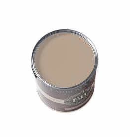 Farrow and Ball Gallon Modern Emulsion Smoked Trout No. 60