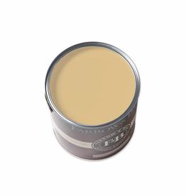 Farrow and Ball Gallon Modern Emulsion Straw No. 52