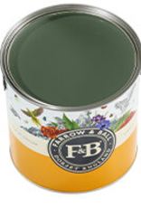 Farrow and Ball 5029496004342
