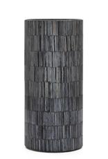 Torre & Tagus 902282C