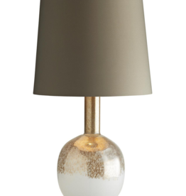 Arteriors Portia Table Lamp