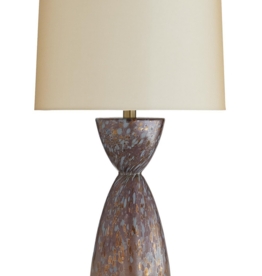 Arteriors Ulga Table Lamp