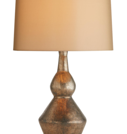 Arteriors Tanga Table Lamp