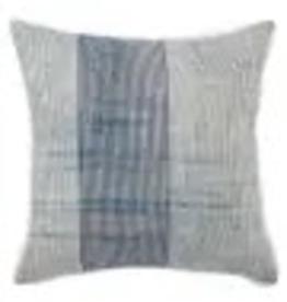 Jaipur Jaipur Revolve Cushion 22 x 22