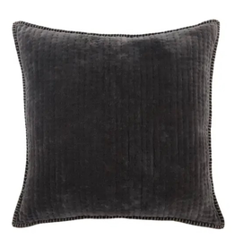 Jaipur Jaipur Lexington Cushion 26 x 26