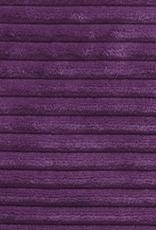 Pillow Decor WD1-0001-21-92