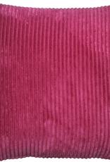 Pillow Decor WD1-0001-20-22