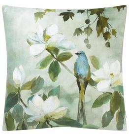 Designer's Guild Designer's Guild Kiyosumi Celadon Cushion 22 x 22
