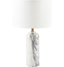 renwill Arla Table Lamp