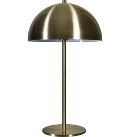 renwill Oberon Table Lamp