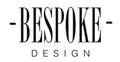 Bespoke Design Ltd