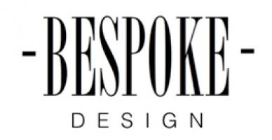 Bespoke Design Ltd