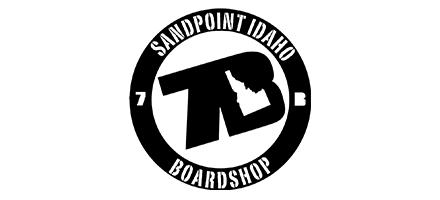 7B Boardshop