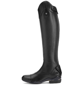 Ariat Ladies Volant S Boot
