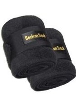 Back On Track Therapeutic Polo Wraps - Pair