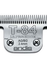 Andis UltraEdge Clipper Blade Size T-84