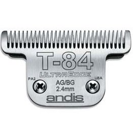 Andis UltraEdge Clipper Blade Size T-84