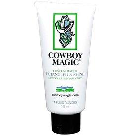 Cowboy Magic Cowboy Magic Detangler & Shine (4oz.)