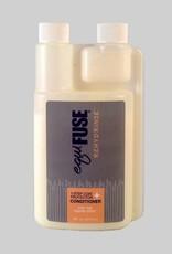 Equifuse Equifuse Rehydrinse Coat Protector