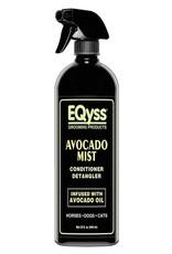 EQyss Avocado Mist - 32oz