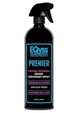 EQyss Premier Rehydrant Spray - 32oz