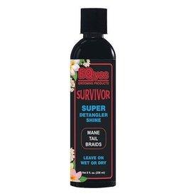 EQyss Survivor Detangler - 8oz